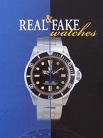 Real & Fake Watches (Vraies et fausses montres)