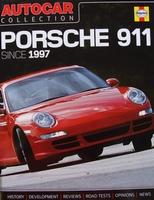 Porsche 911 - Since 1997