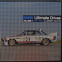 BMW Ultimate Drives Volume 1: 1937 - 1982