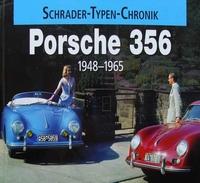 Porsche 356 - 1948-1965