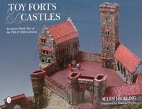Toy Forts & Castles
