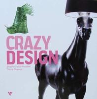 Crazy Design