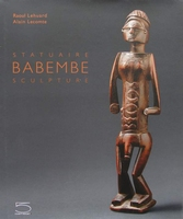Babembe Sculpture