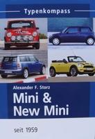 Mini & New Mini - Seit 1959
