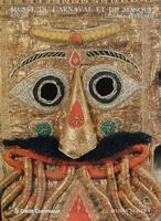 Musée du carnaval et du masque Binche