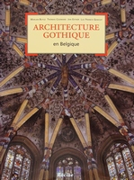 Architecture Gothique en Belgique