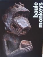Baule Monkeys
