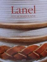 Lanel - Luc & Marjolaine
