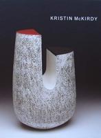 Kristin McKirdy