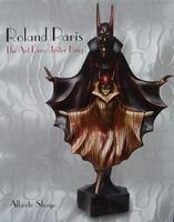Roland Paris - The Art Deco Jester King