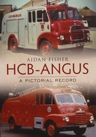 HCB Angus  A Pictorial Record