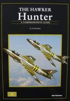 The Hawker Hunter - A Comprehensive Guide