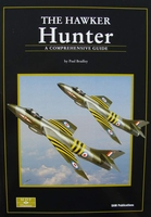 The Hawker Hunter - A Comprehensive Guide