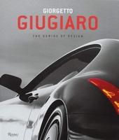 Giorgetto Giugiaro - The Genius of Design