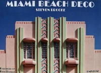 Miami Beach Deco