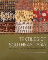 Textiles of Southeast Asia