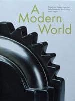 A Modern World - American Design