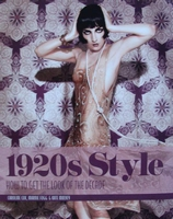 1920s Style - How to Get the Look of the Decade
