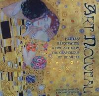 Art Nouveau - Posters and Illustrations