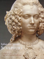Italian and Spanish Sculpture
