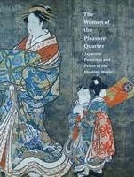 The Women of the Pleasure Quarter