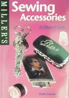 Miller's Sewing Accessories