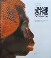 L'image du noir dans l'art Occidental