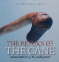 The Return of the Cane