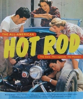 The All-American Hot Rod