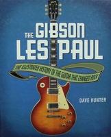 The Gibson Les Paul