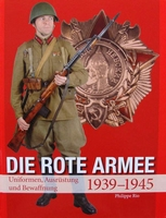 Die Rote Armee