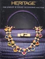 Heritage - Fine Jewelry & Luxury Accessories