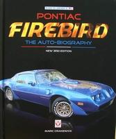 Pontiac Firebird - The Auto-Biography