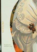 Netsuke: The Japanese Art of Miniature Carving