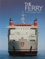 The Ferry - A drive trough history