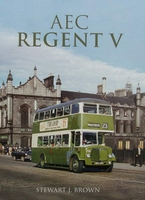 AEC Regent V