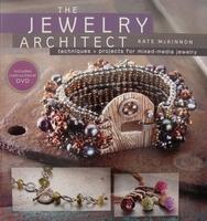 Jewelry Architect