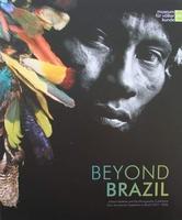 Beyond Brazil