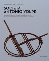 SOCIETÀ ANTONIO VOLPE - Italian Design Challenging Thonet
