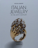 Italian Jewelry in the 20th century