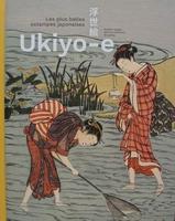 Ukiyo-e - Les plus belles estampes japonaises