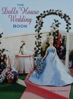 The Dolls' House Wedding Book