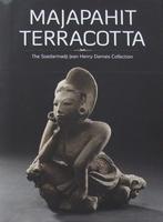 Majapahit Terracotta