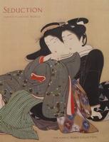 Seduction - Japan's Floating World