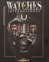 Watches International XV