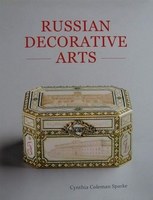 Russian Decorative Arts