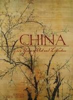 China - 3000 Years of Art and Literature