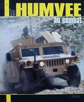 Le Humvee au Combat