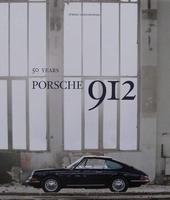 Porsche 912 - 50 Years