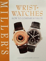 Miller's wristwatches how to compare & value